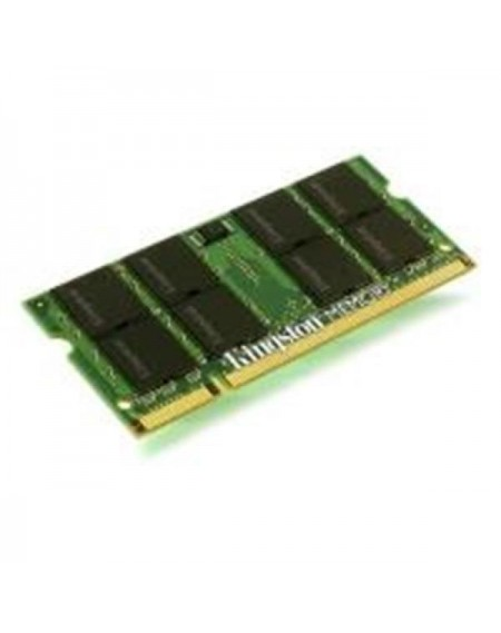 Mémoire RAM Kingston KVR16LS11 8 GB SoDim DDR3 1600MHz 1.35V