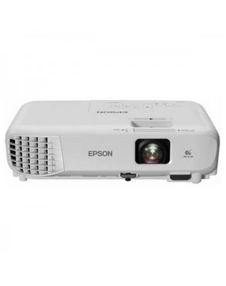 Projecteur Epson V11H839040 EB-X05 3300lm XGA