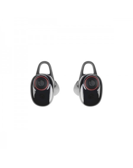 Écouteurs in Ear Bluetooth NGS Artica Freedom 500 mAh Noir