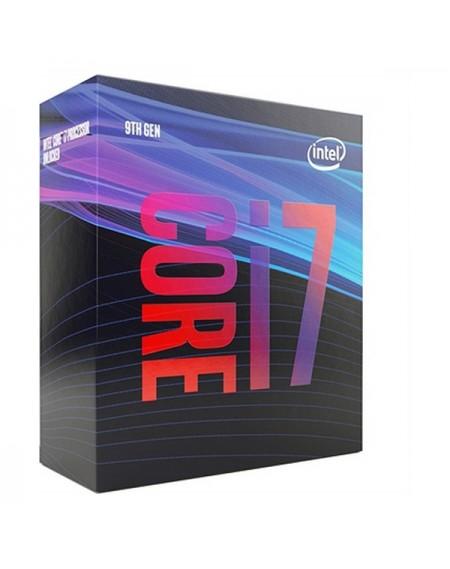 Processeur Intel Core™ i7-9700 3.0 GHz 12 MB