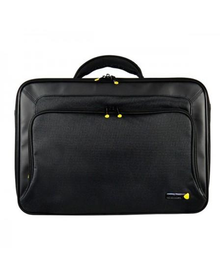 """Housse pour ordinateur portable Tech Air TANZ0108 15.6"""" Noir"""