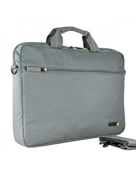 Housse pour ordinateur portable Tech Air TANZ0116V3 Gris