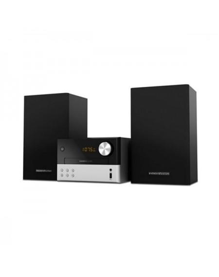 Stéréo Hi-fi Energy Sistem Home Speaker 7 Bluetooth 30W Noir