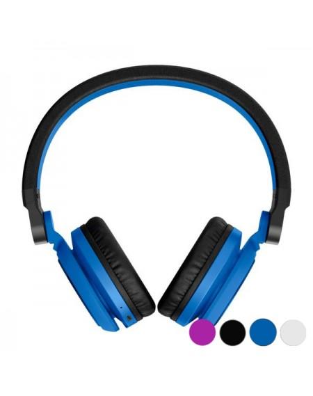 Oreillette Bluetooth Energy Sistem Urban 2 300 mAh