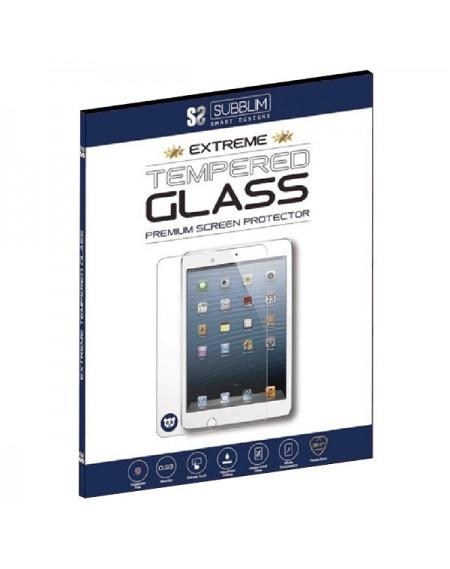 Protecteur d'Écran pour Tablette Ipad Pro 11 Subblim SUB-TG-1APP003 9H