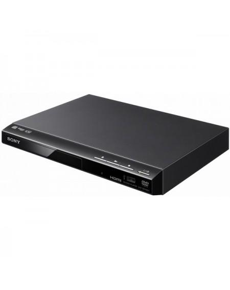 Lecteur de DVD Sony DVP-SR760HB