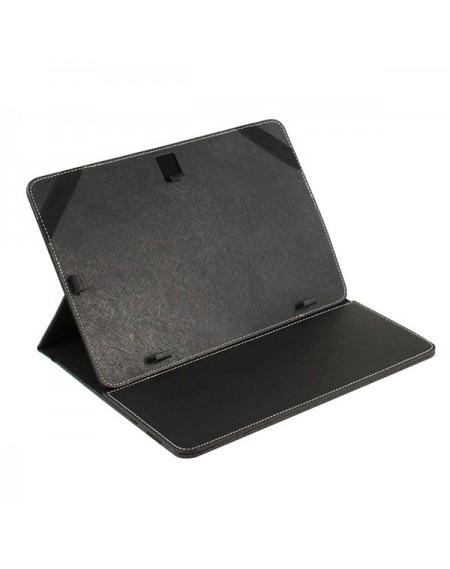 Housse Universelle pour Tablette BRIGMTON BTAC-92-N Noir