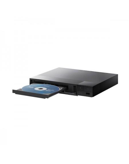 Copieur Blue-Ray Sony BDPS1700B