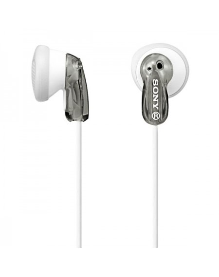 Casque Sony MDR E9LP in-ear Gris