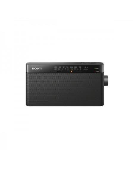 Radio transistor Sony ICF-306 Noir