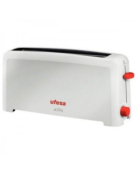 Grille-pain UFESA TT7361 1000W