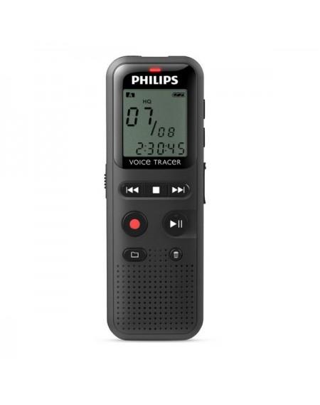 Enrégisteur Philips DVT 1150