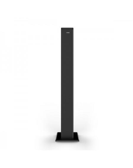 Tour sonore bluetooth BRIGMTON BTW-60-N 60W USB / NFC Noir