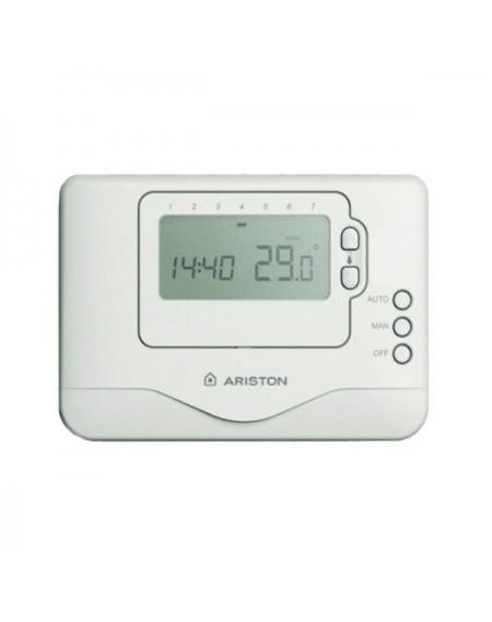 Chronothermostat Sans Fil Ariston Thermo Group 3318591