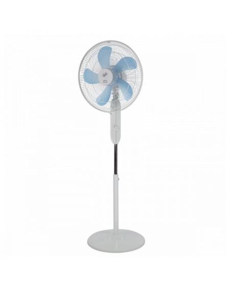Ventilateur sur Pied S&P ARTIC-405 CN GR 50W