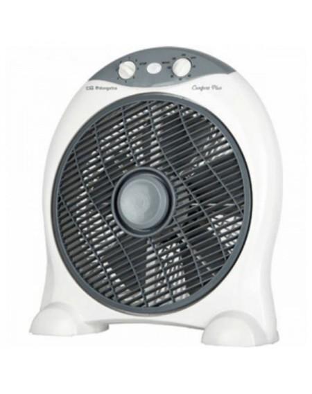 Ventilateur Tropicano Obergozo BF 0137 45W