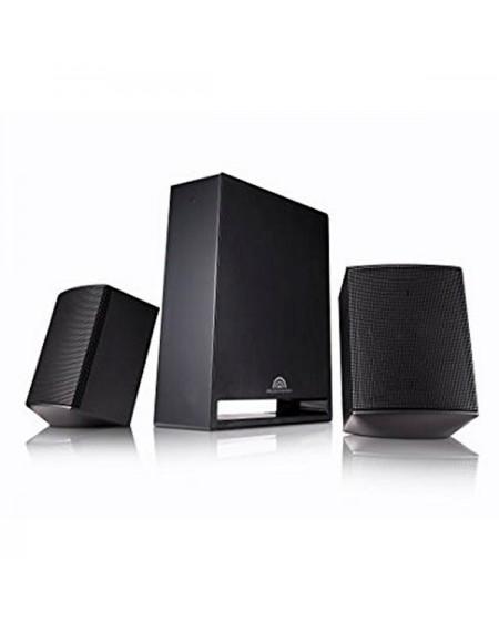 Barre audio LG SJ4R 4.1 420W Bluetooth 4.0 Android