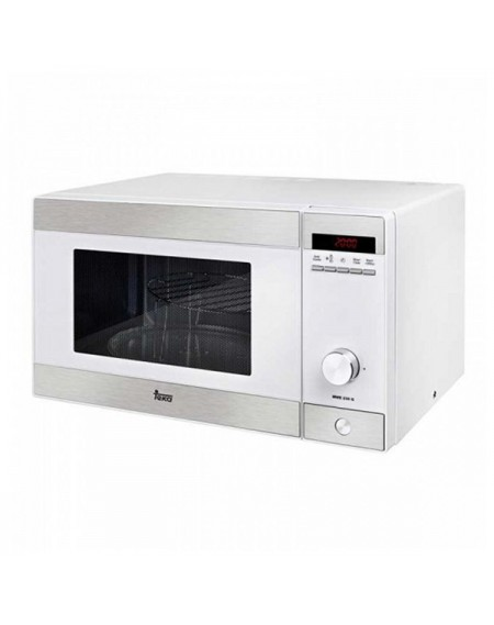 Micro-ondes Teka MWE230G 23 L 800W Blanc
