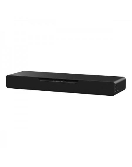 Barre audio Panasonic SCSB1EGK 4K Bluetooth HDMI x 1 USB 40W Noir