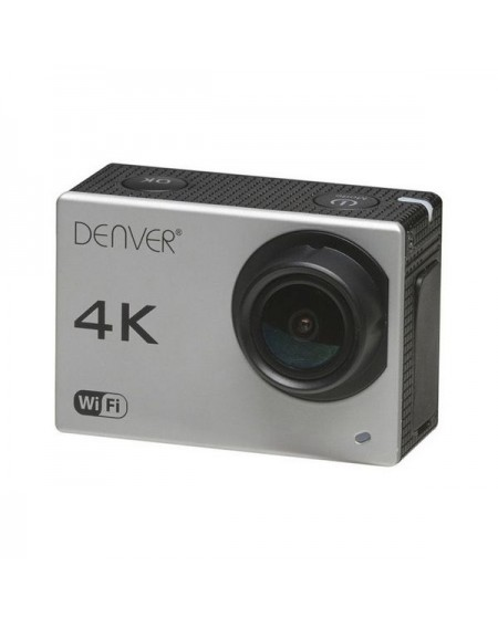 Caméscope Denver Electronics ACK-8060W
