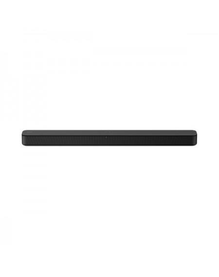 Barre de Son Sans Fil Sony HTSF150 Bluetooth Noir