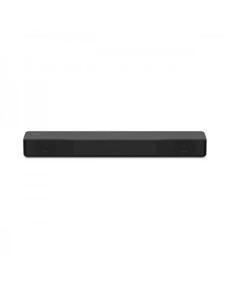 Barre de Son Sans Fil Sony HTSF200 Bluetooth Noir
