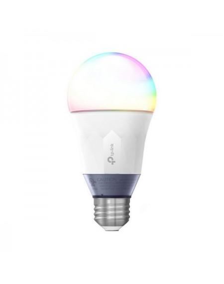 Ampoule LED Sphérique TP-Link LB130 WIFI Multicouleur