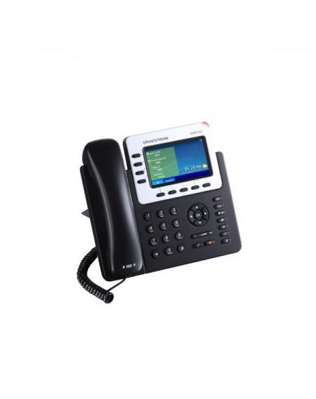 Téléphone IP Grandstream GXP2140