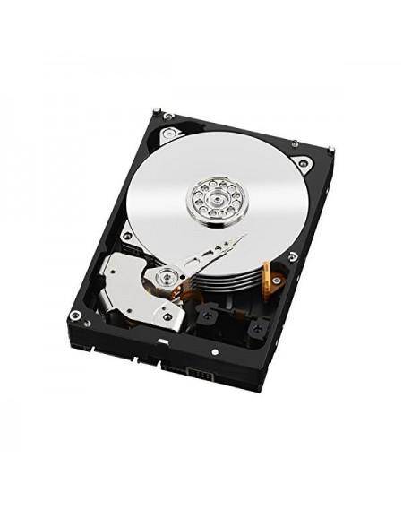 """Disque dur Western Digital Black WD1003FZEX 3.5"""" 1 TB Sata III 7200 rpm Buffer 64 MB"""