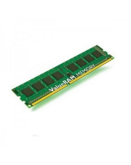 Mémoire RAM Kingston IMEMD30056 KVR1333D3N9/8G 8 GB 1333 MHz DDR3