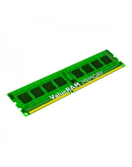Mémoire RAM Kingston IMEMD30093 KVR16N11/8 8 GB 1600 MHz DDR3-PC3-12800