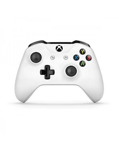 Manette Xbox One Microsoft TF5-00004