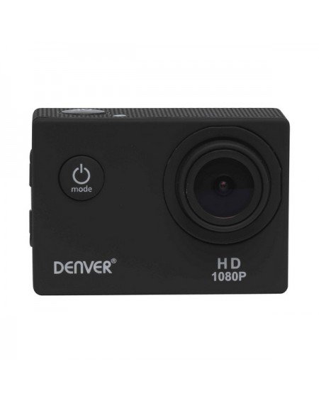 Caméra de sport Denver Electronics ACT-1015 HD