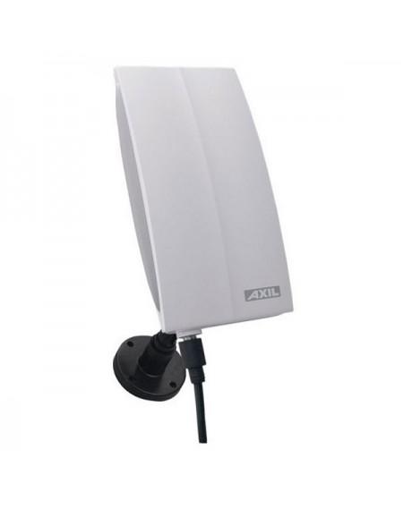 Antenne Extérieure Engel AN0264L TDT 46 dB (V/UHF) Blanc