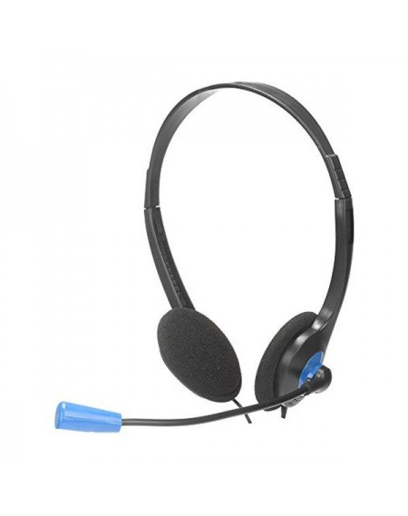 Casques avec Microphone NGS MS-103