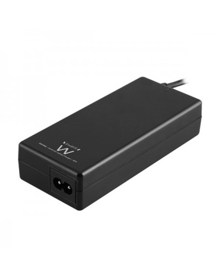 Chargeur pour Notebooks Ewent EW3966 90W