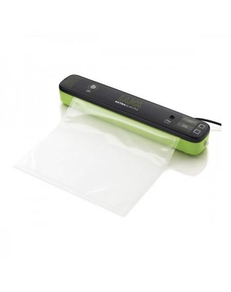 Emballage sous vide LAICA PRO VT3104 9 L/min 85W Noir Vert