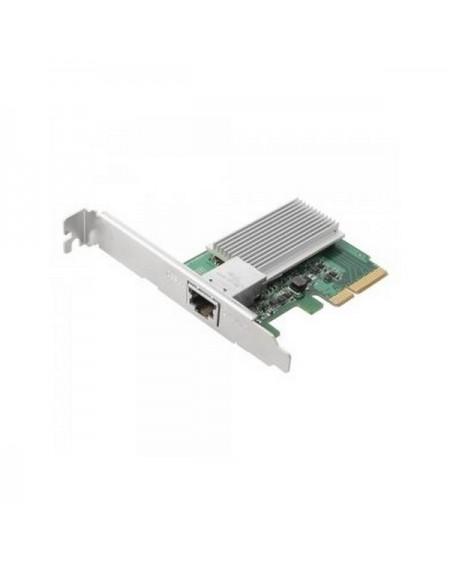 Carte Réseau Edimax EN-9320TX-E 10 GB SFP+ PCI-E LP