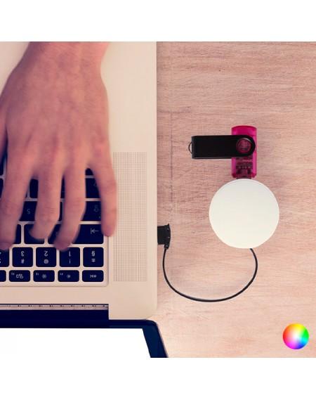 Hub USB 4 Ports 145199