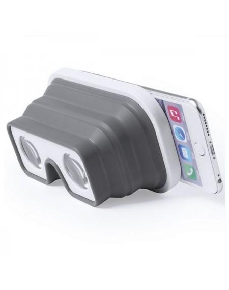 Lunettes de réalité Virtuelle 145362