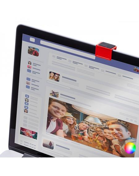 Couvercle pour Webcam 145740