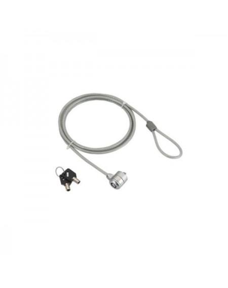 Câble de sécurité iggual IGG311400