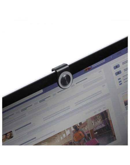 Webcam Cover 145800