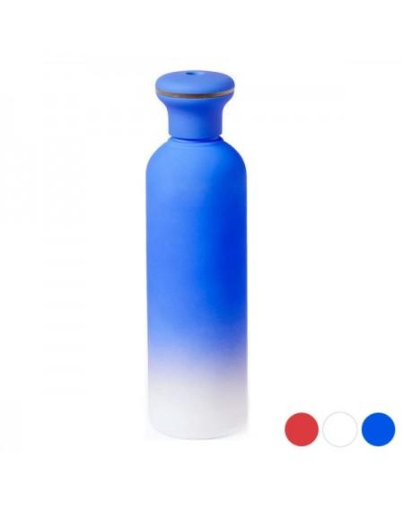 Humidificateur (250 ml) 146265