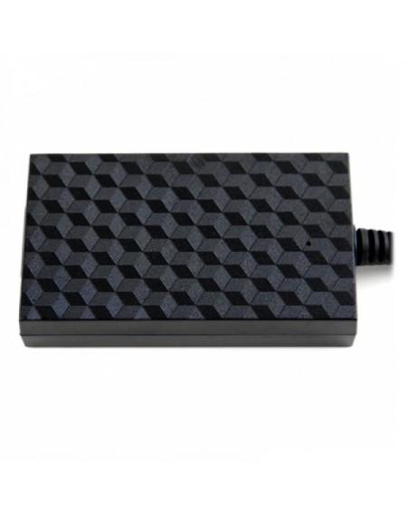 Chargeur pour Notebooks B-Move BM-AD06 45W