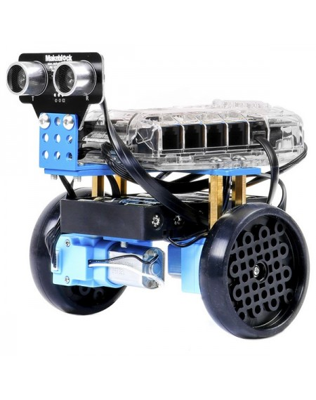 Robot Educatif mBot Ranger Makeblock