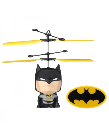 Drone Batman Propel
