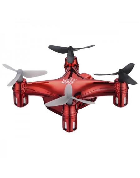 Drone Micro Atom 1.0 Propel
