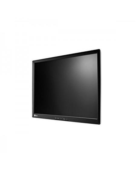 """Moniteur à Ecran Tactile LG 19MB15T-I 19"""" LCD VGA Vesa"""