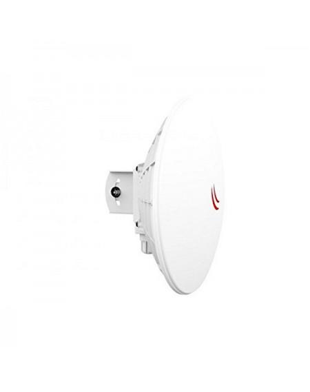 Antenne Wifi Mikrotik RBDynaDishG-5HacD 5 GHz 25 dBi
